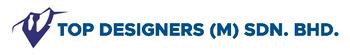 Top Designers (M) Sdn Bhd