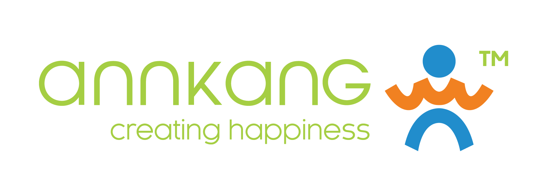 Annkang Wellness