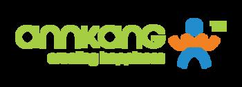 Annkang Wellness