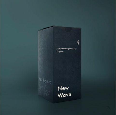 NW-NavyBlue.jpg