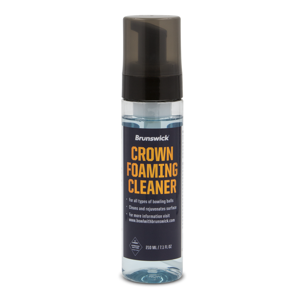 56-B60615-210_Crown_Foaming_Cleaner_7-1oz_1600x1600_17f4986ac7f4990eb3b95b1b30d5f652.png
