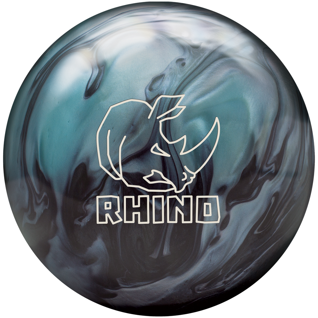 60-106164-93X_Rhino_Metallic_Blue_Black_1600x1600_17f4986ac7f4990eb3b95b1b30d5f652.png