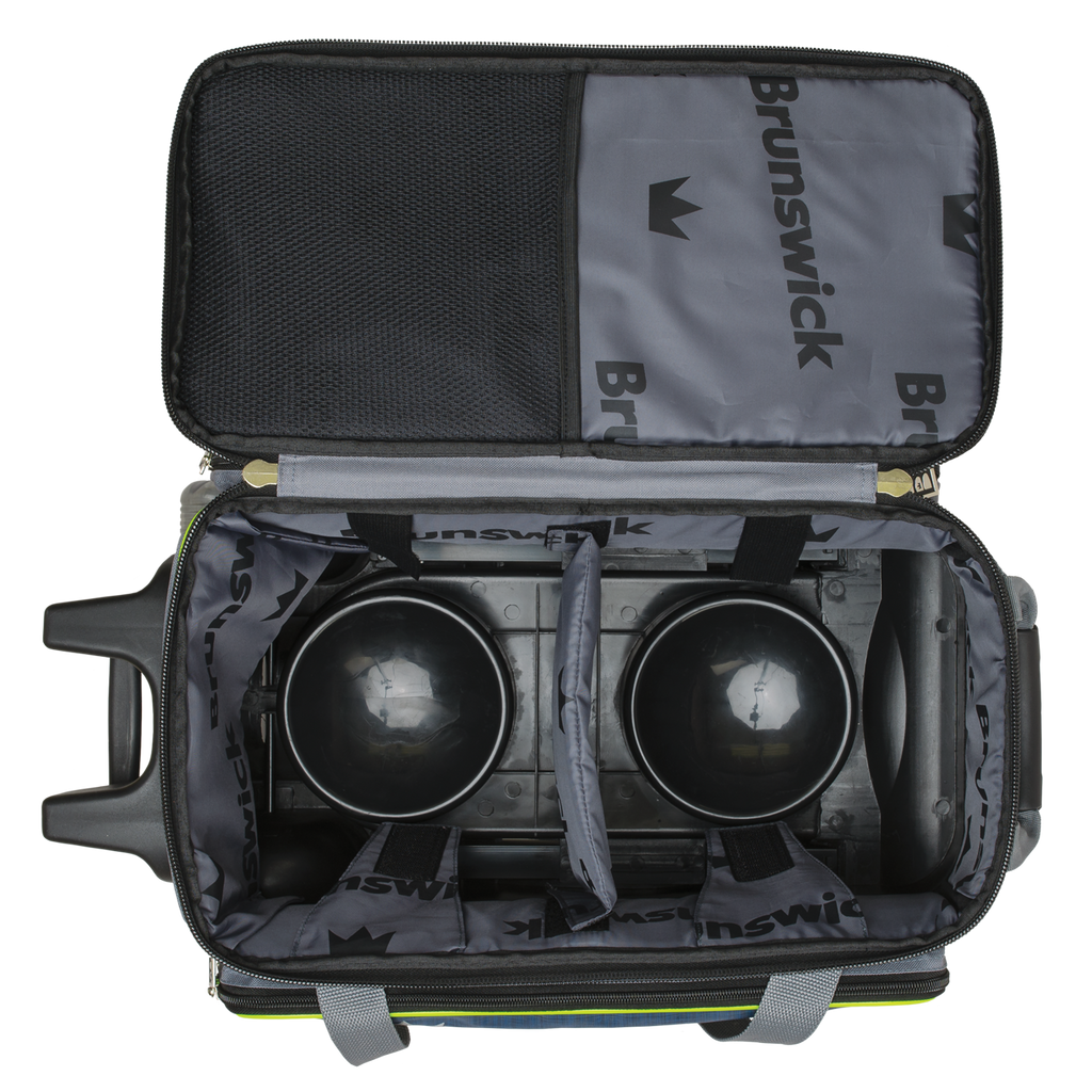 59-BR2400-018_Crown_Deluxe_Double_Roller_Navy_Lime_No-Balls_1600x1600_17f4986ac7f4990eb3b95b1b30d5f652.png