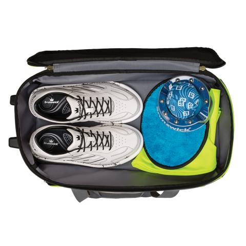 59-BR2400-018_Crown_Deluxe_Double_Roller_Navy_Lime_Acsry-Full_1600x1600_17f4986ac7f4990eb3b95b1b30d5f652.png