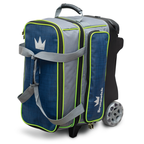 59-BR2400-018_Crown_Deluxe_Double_Roller_Navy_Lime_1600x1600_17f4986ac7f4990eb3b95b1b30d5f652.png
