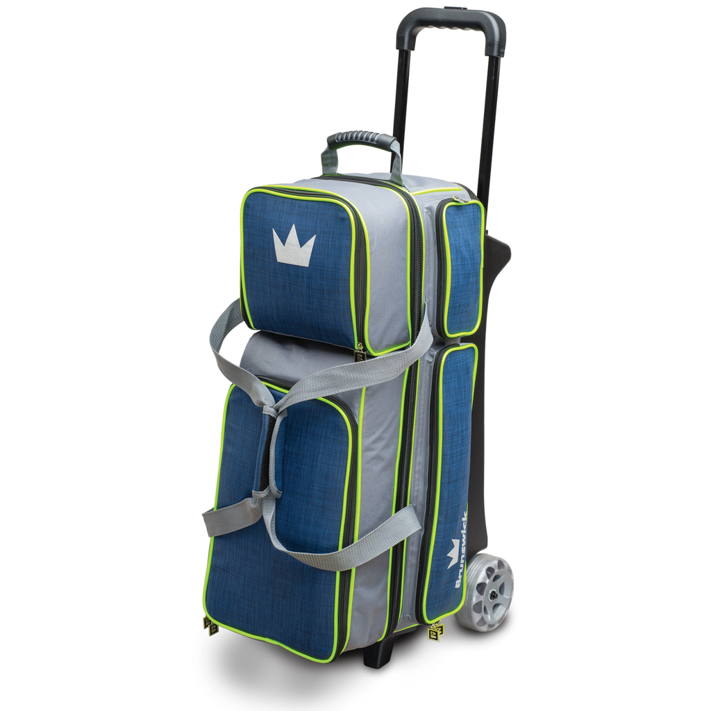 59-BR3400-018_Crown_Deluxe_Triple_Roller_Navy_Lime_1600x1600_17f4986ac7f4990eb3b95b1b30d5f652.png