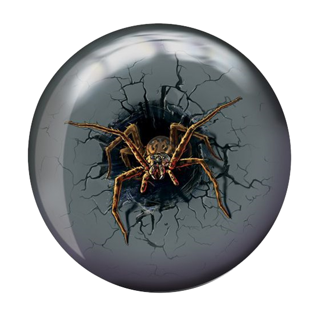 Spider_Front.png