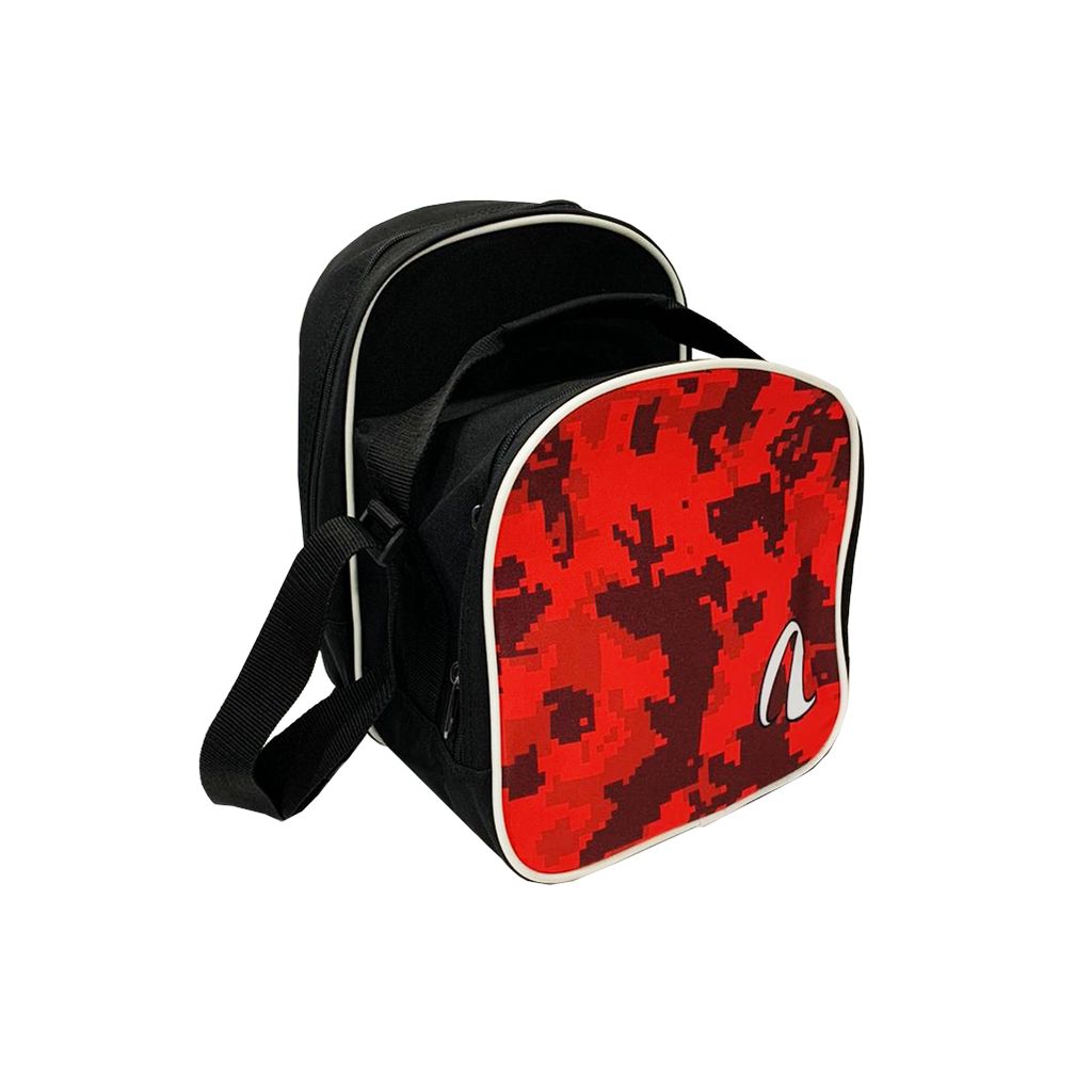 SingleTote_Red.png