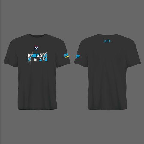 U22Shirt-03.jpg