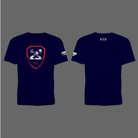 U22Shirt-04.jpg