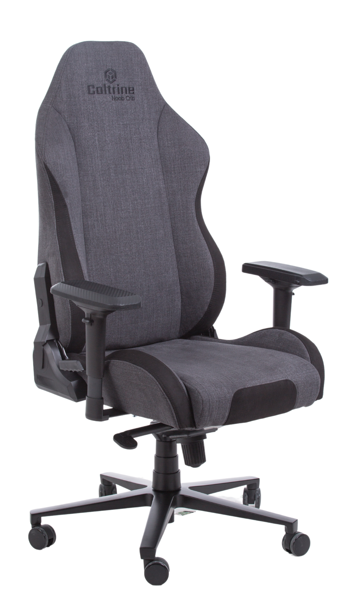 Ergonomic chairs are not only comfortable but can boost employee productivity and even save your business money!