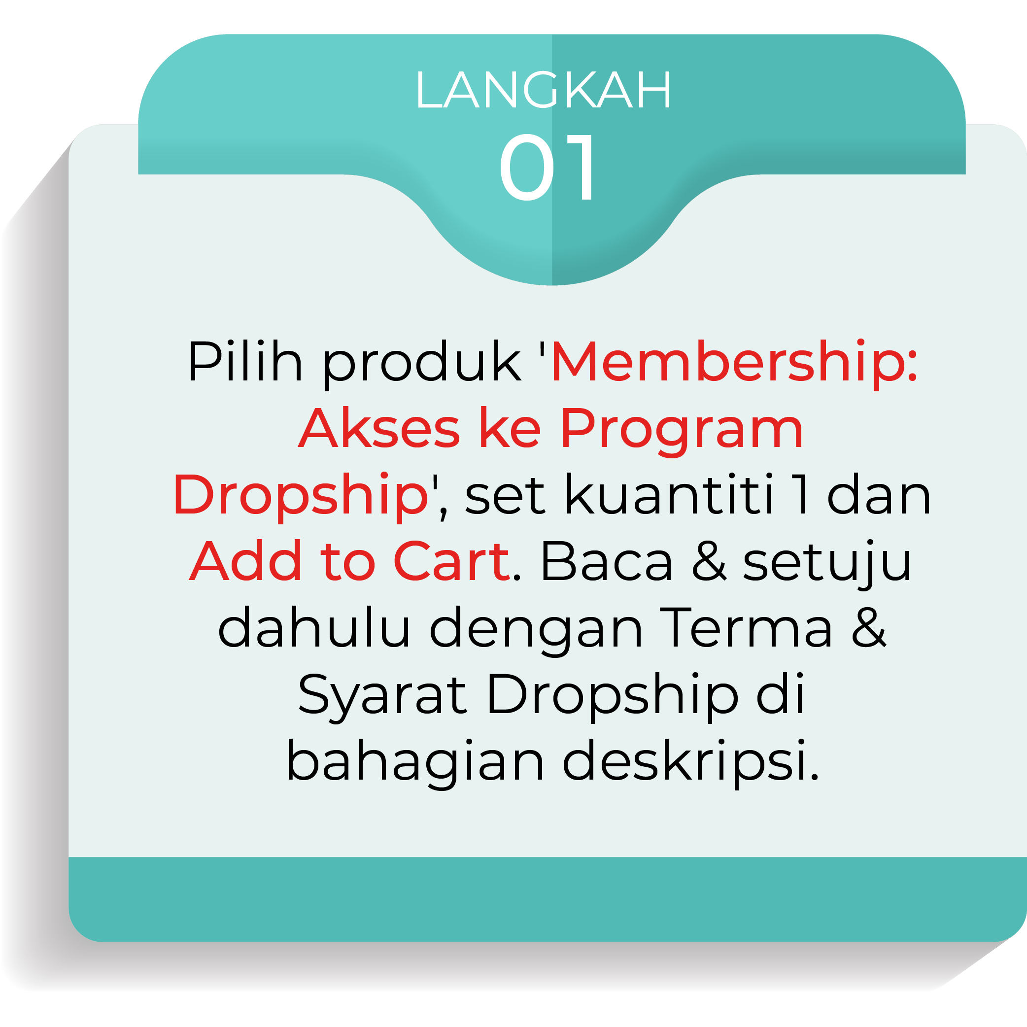 Cara Daftar Dropship-02.png