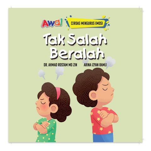 Cover Tak Salah Beralah Front.jpg