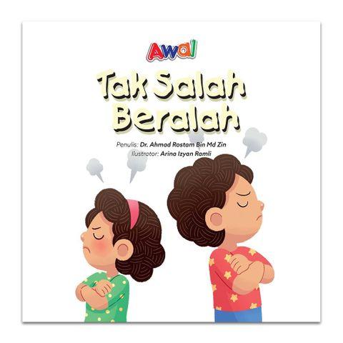 TakSalahBeralahP01.jpg