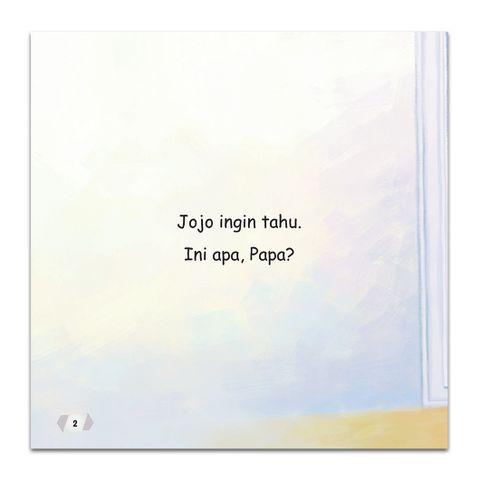 Jojo Ingin Tahu - Page 1.jpg