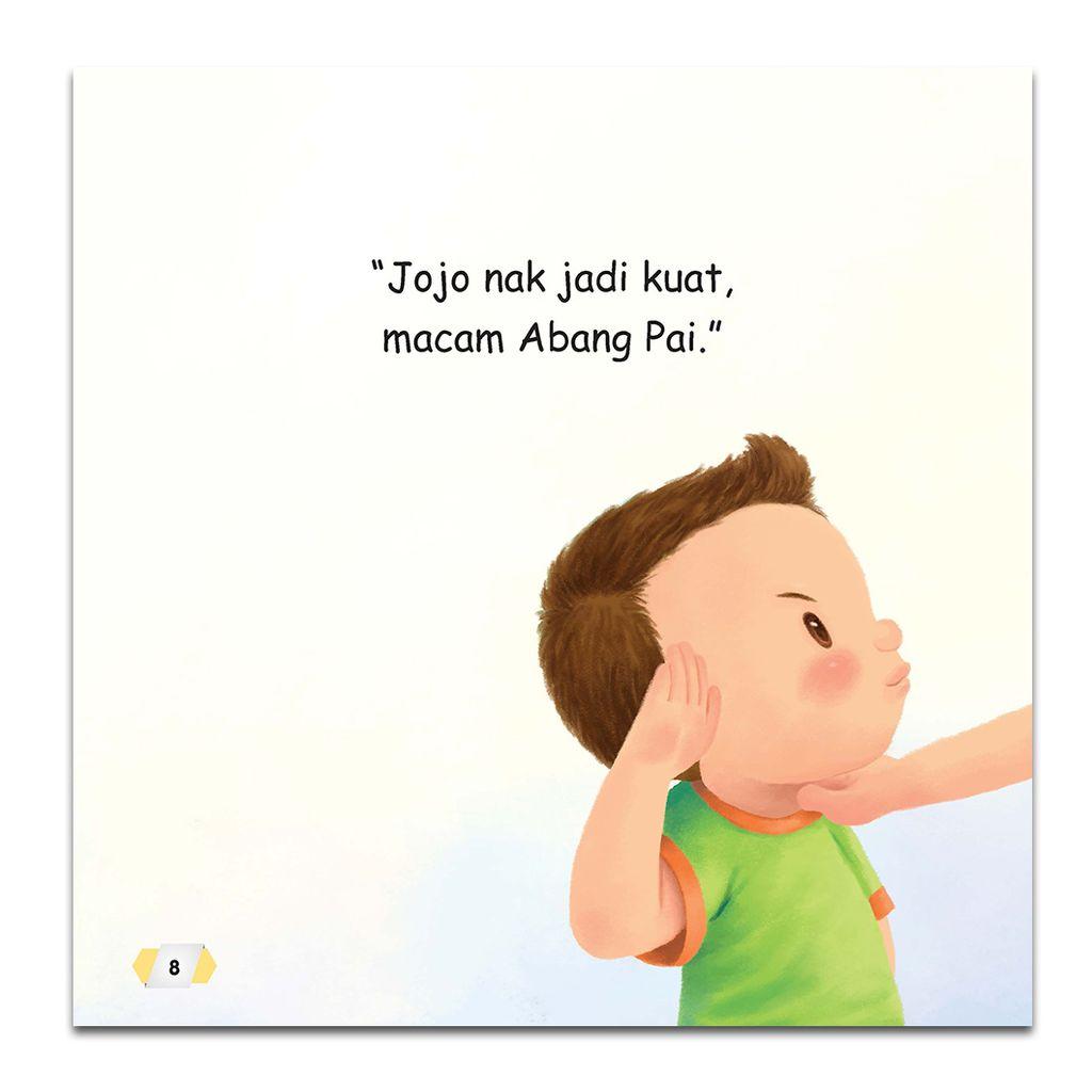 Jojo Tak Mahu Makan - P03.jpg