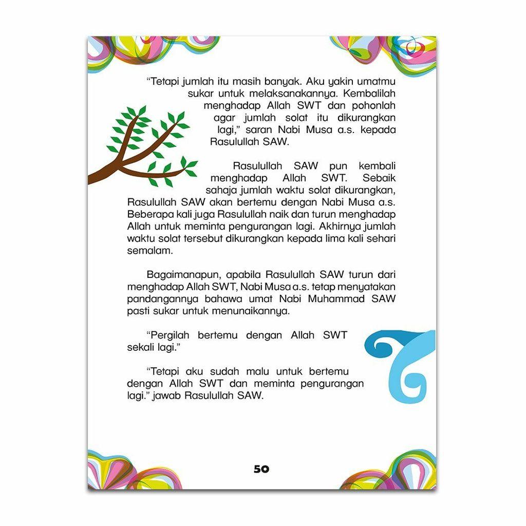 Nasihat Islami 2 - Pg 08.jpg