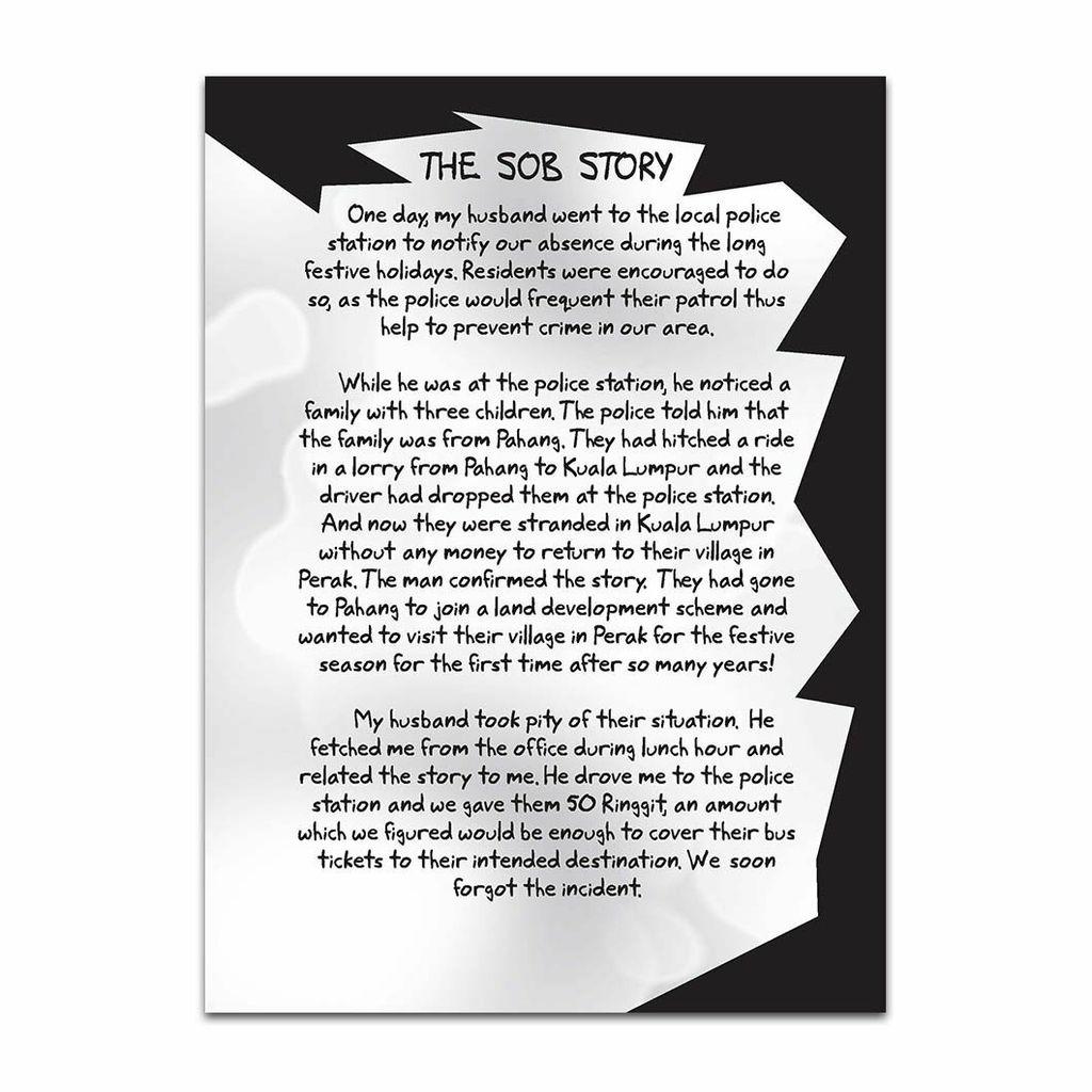 wisdom_Page_5.jpg