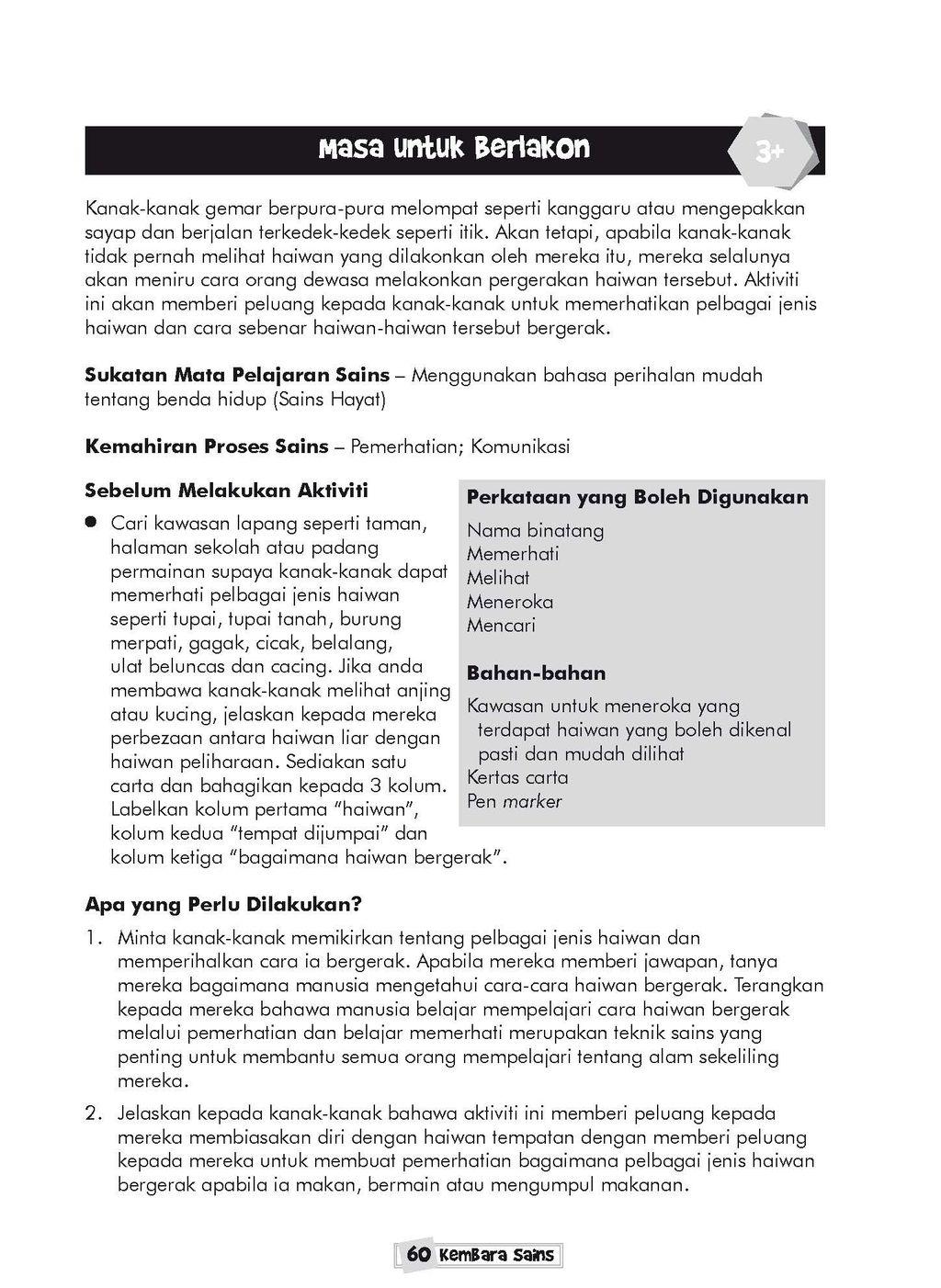 KEMBARASAINS-SIRI3-CONTENT_Page_09.jpg