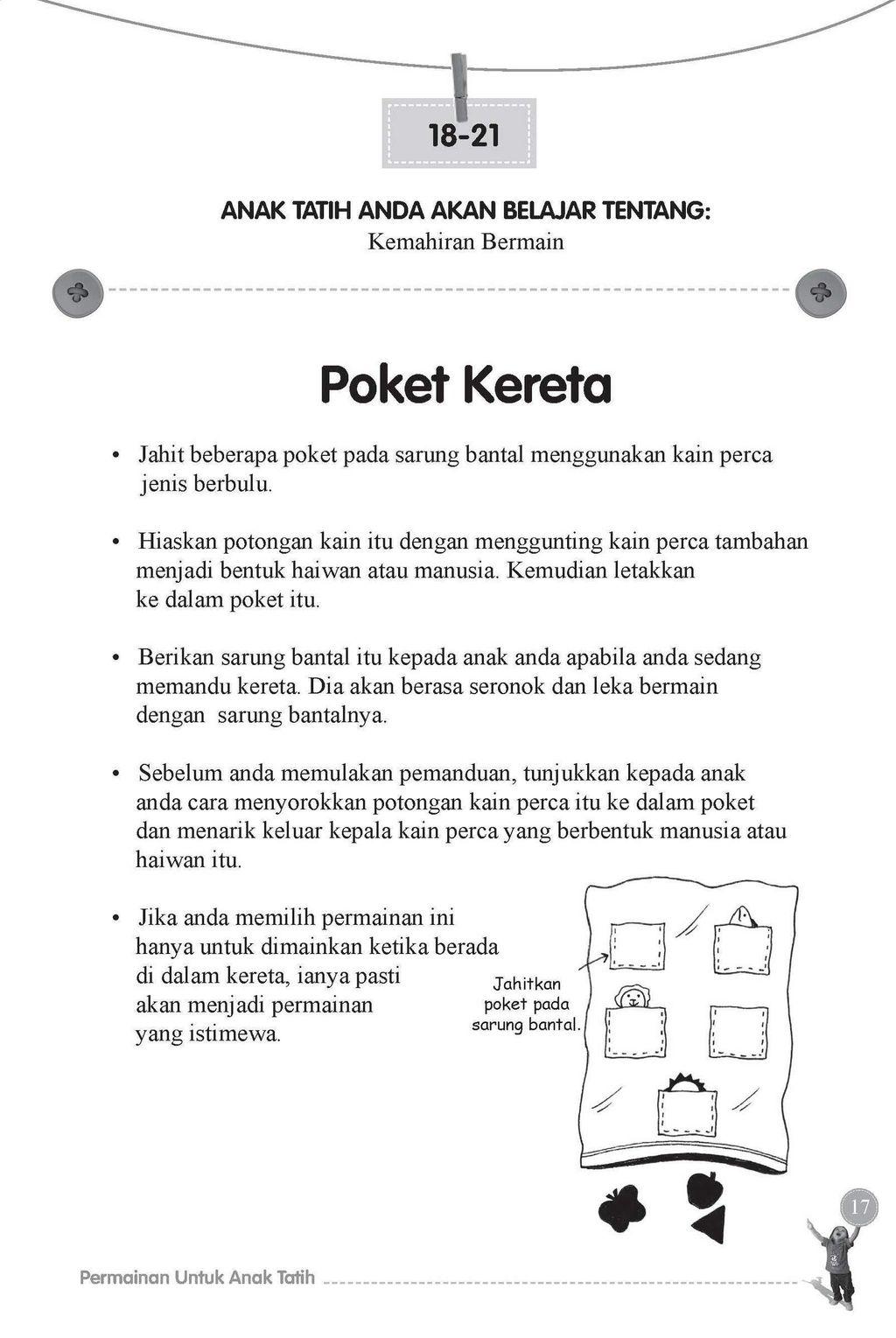 PERMAINANUNTUKANAKTATIH18-24BULAN-CONTENT_Page_03.jpg