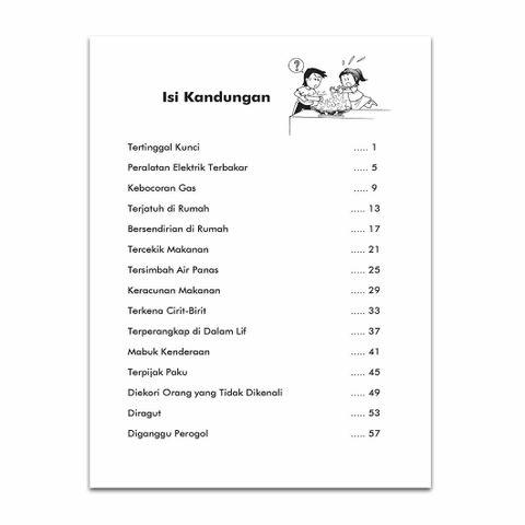 JOMJAGAKESELAMATAN-CONTENT_Page_01.jpg