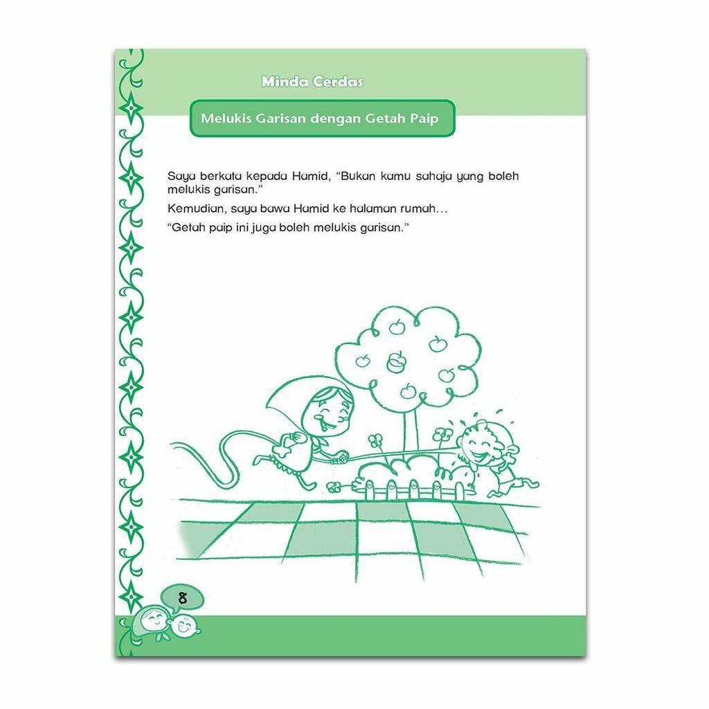 Content-MindaCerdas-BermainDenganGarisanBook2_Final__Page_4.jpg