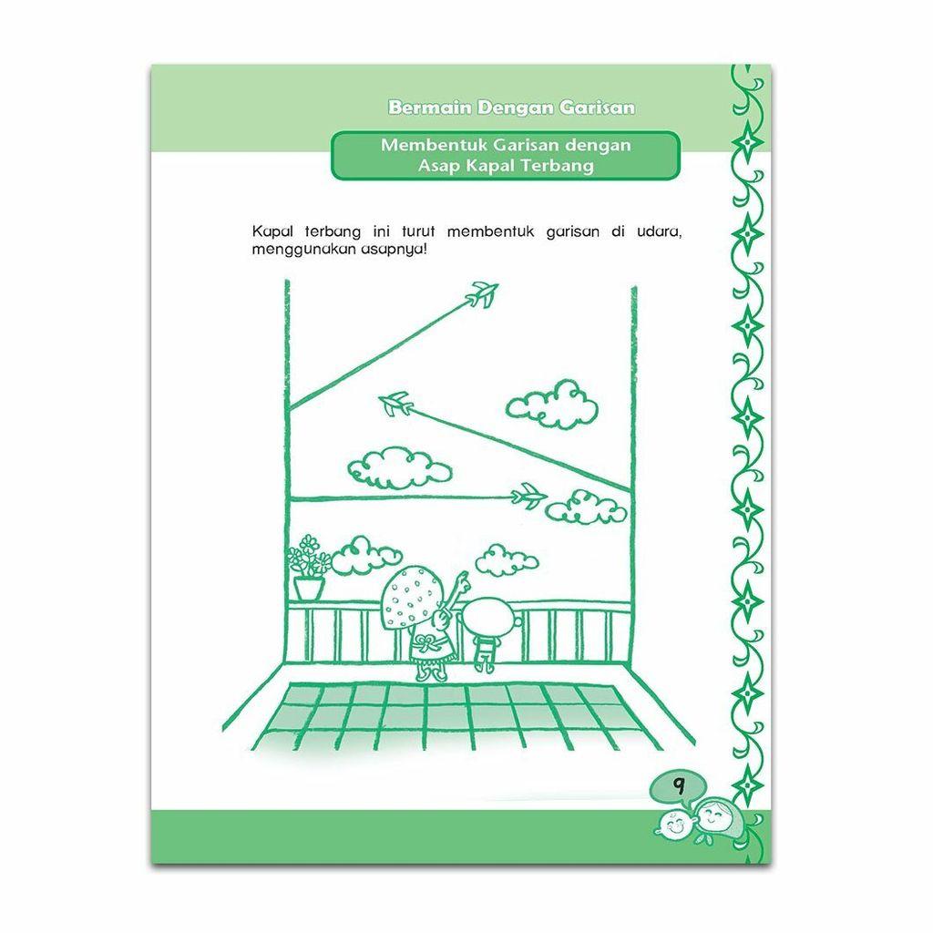 Content-MindaCerdas-BermainDenganGarisanBook2_Final__Page_5.jpg