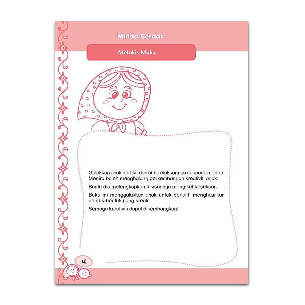 Content-MindaCerdas-KembaraBulatanBook3_Final__Page_1.jpg