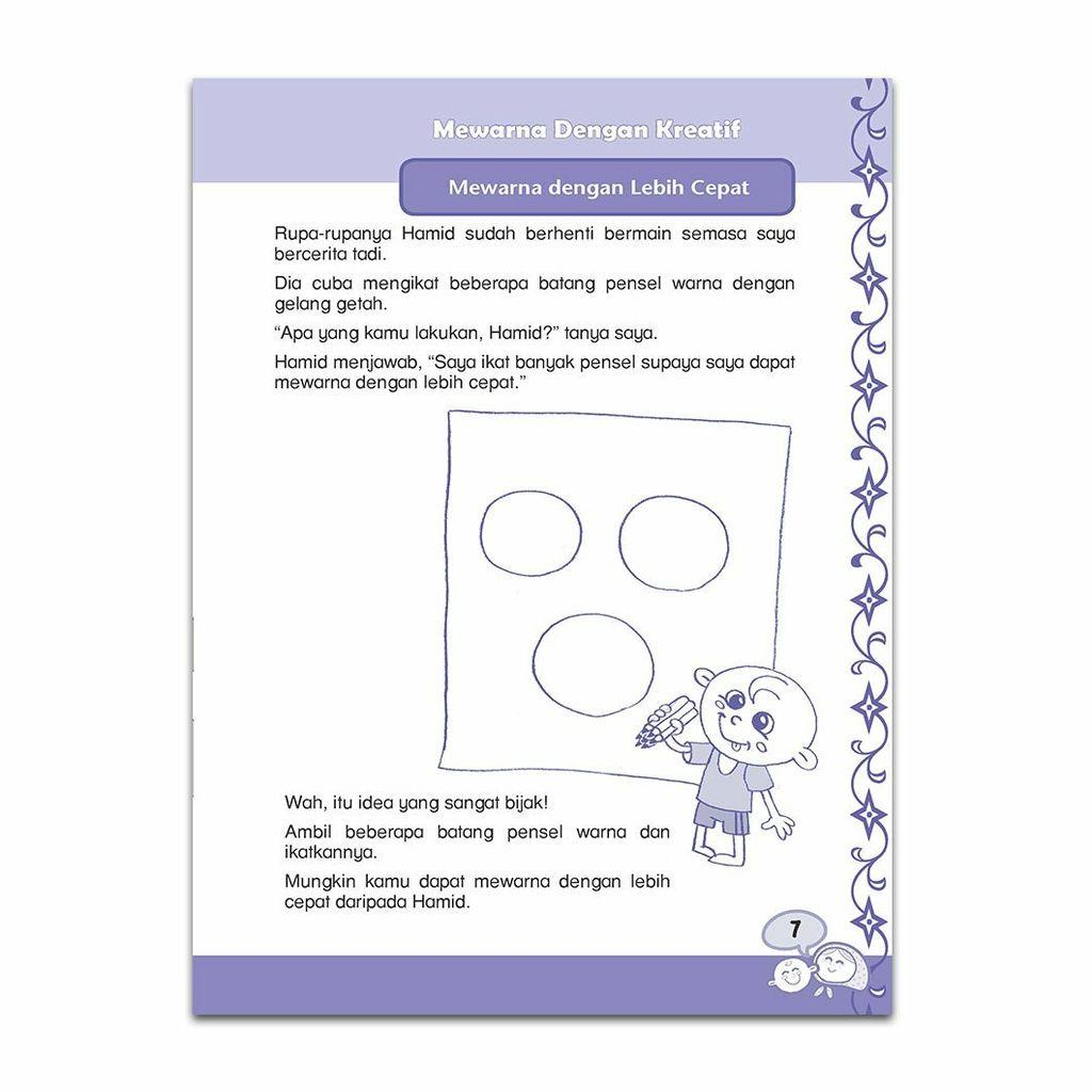 Content-MindaCerdas-MewarnaDenganKreatifBook5_Final__Page_4.jpg