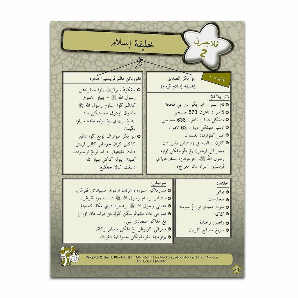 BUKUAKTIVITI-SIRAH-TAHUN5-CONTENT_Page_03.jpg