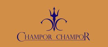 Champor Champor
