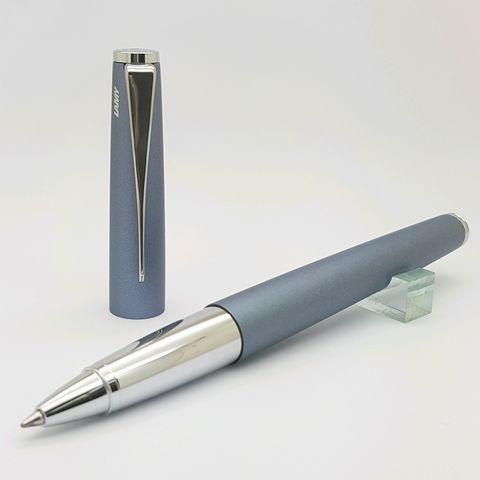 鋼筆工作室 Lamy 拉米 STUDIO 系列鋼珠筆