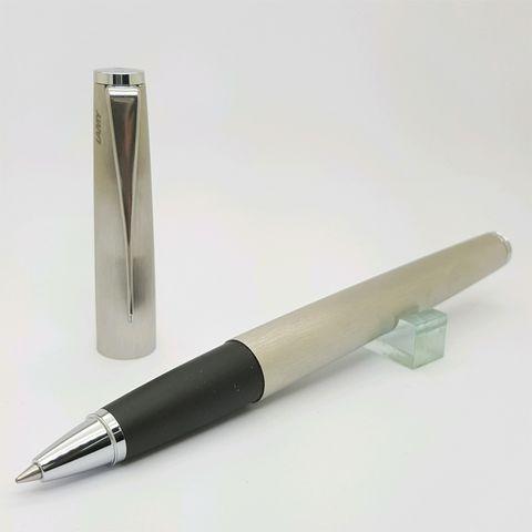 鋼筆工作室 Lamy STUDIO 系列鋼珠筆