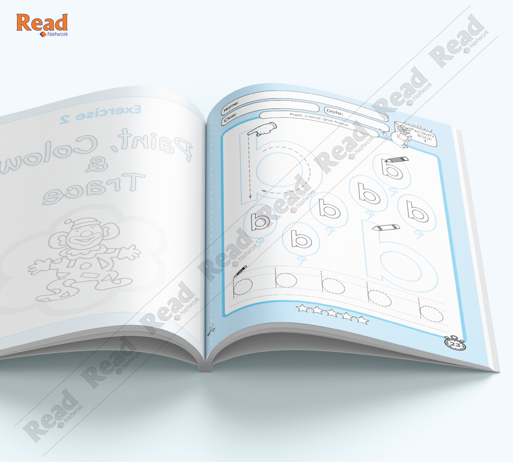 Activity Book 1 (3).png