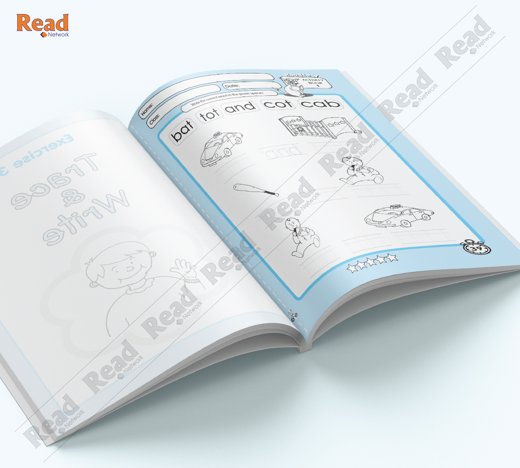 Activity Book 1 (4).png