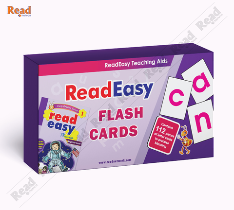 RE Flash Card (2).png