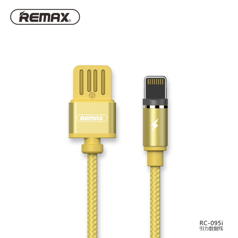 REMAX-RC-095i-Newest-Gravity-Magnetic-Absorb.jpg