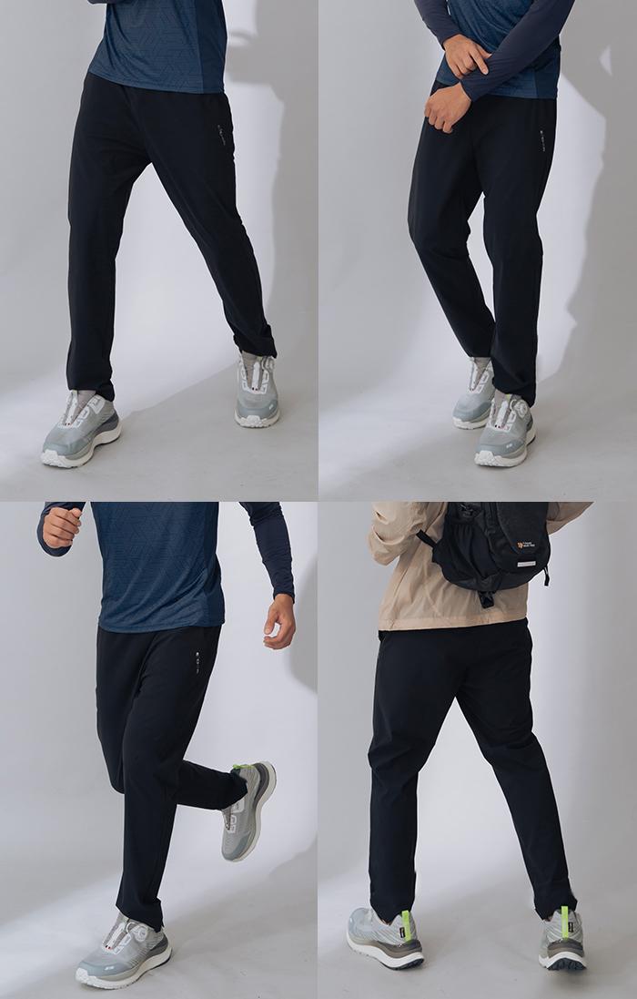 褲-組合圖.jpg