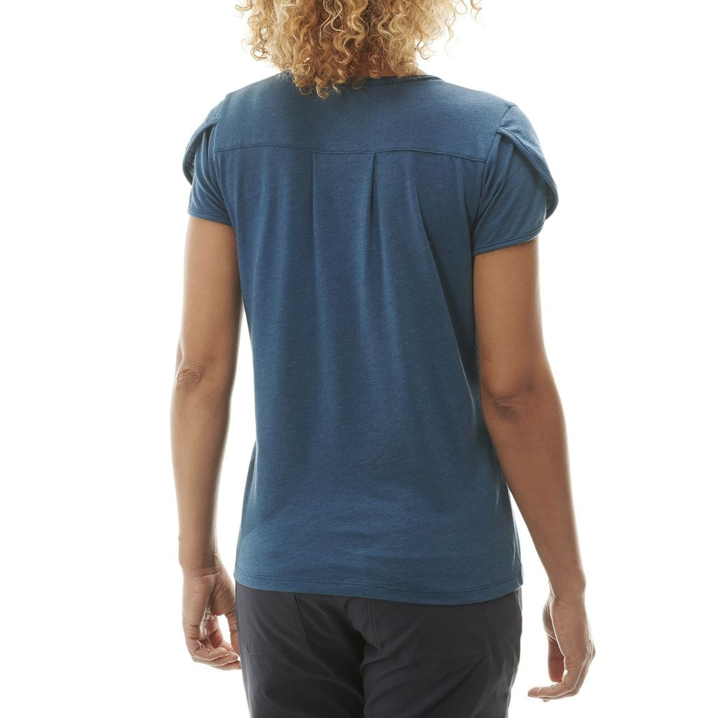 eiv4660-8992-2-tee-shirt-urbain-femme-odaiba-tee-2-0-w.jpg