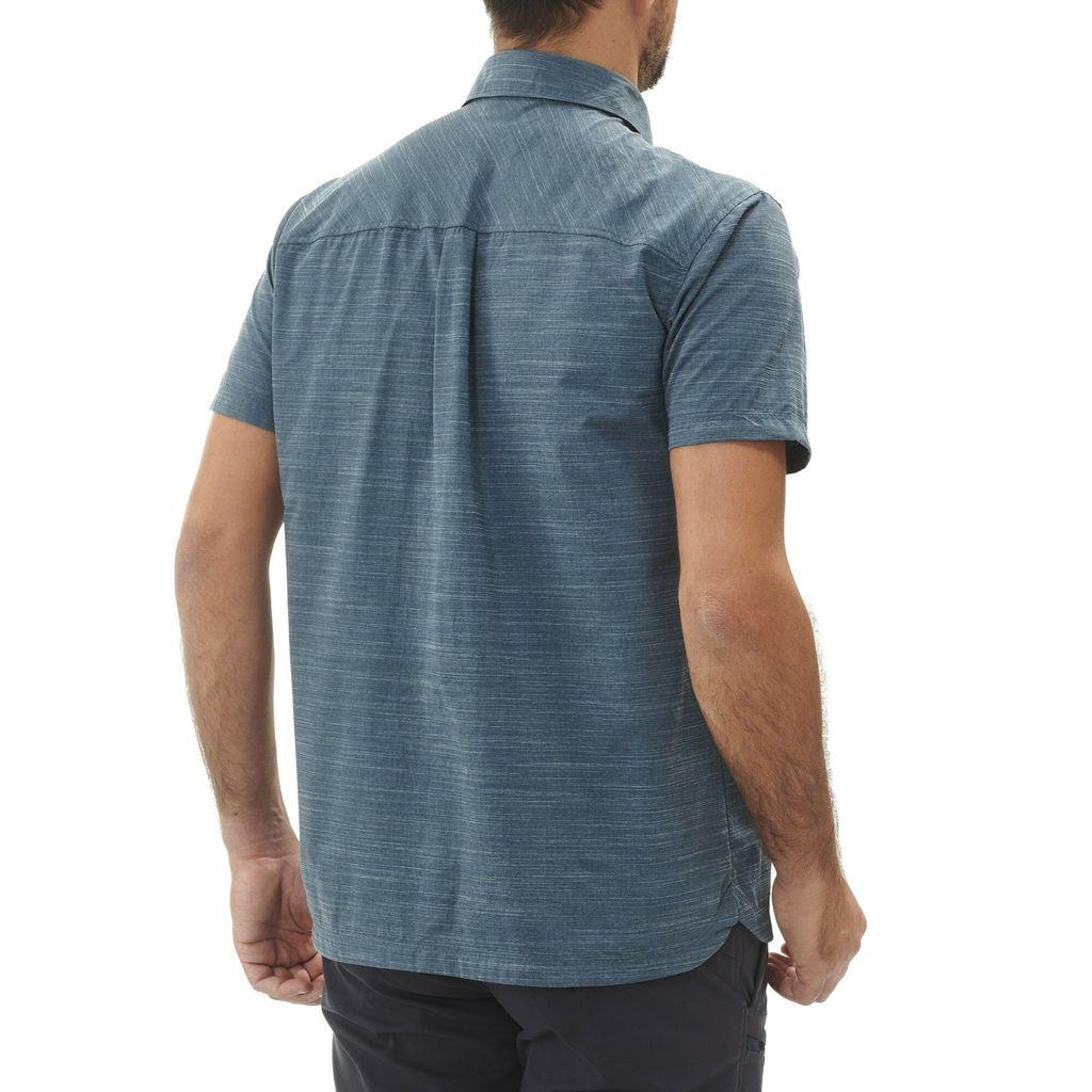 eiv4749-3348-2-chemise-urbaine-homme-brockwell-shirt-m.jpg