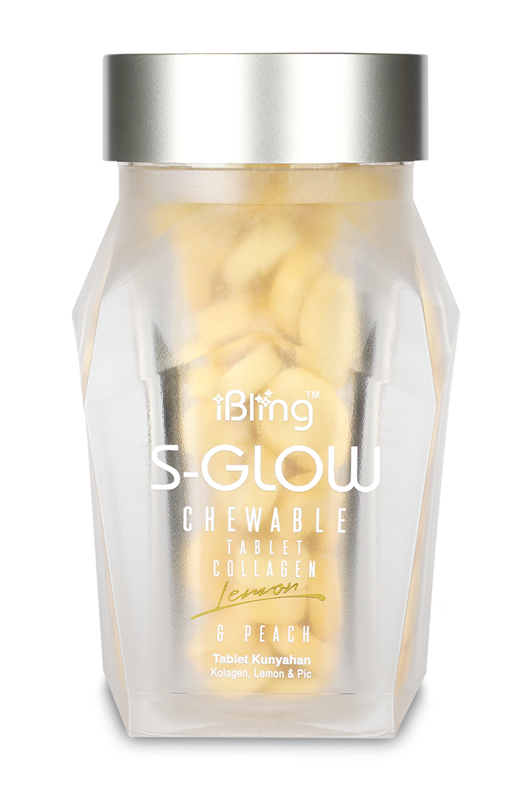 S-Glow Bottle Front A.png