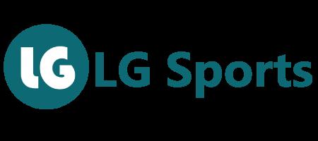 LG Sports Trading