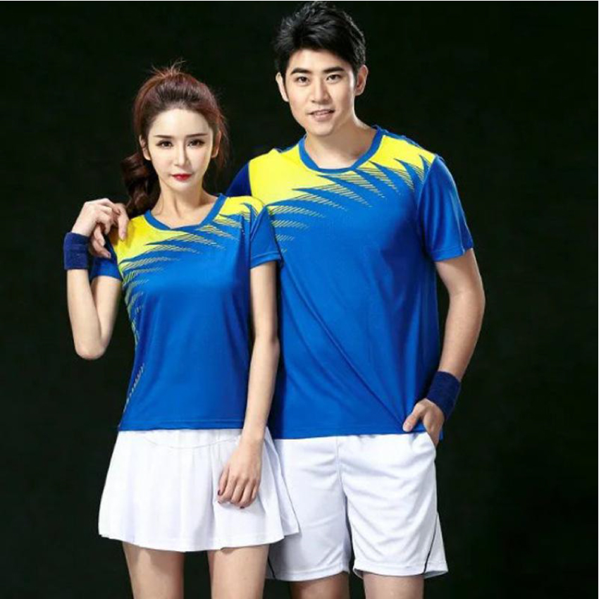 LG Sports Trading | Categories - Clothing