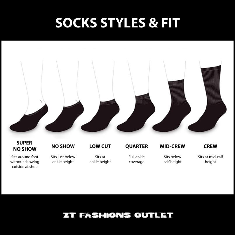 Socks-Styles-&-Fit.jpg