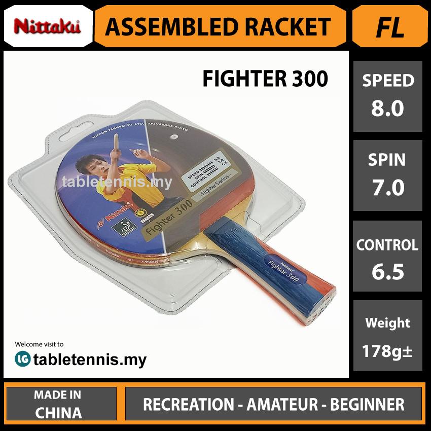 Fighter-300.jpg