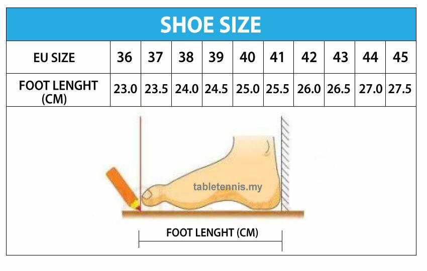 Shoe-Size-Chart.jpg