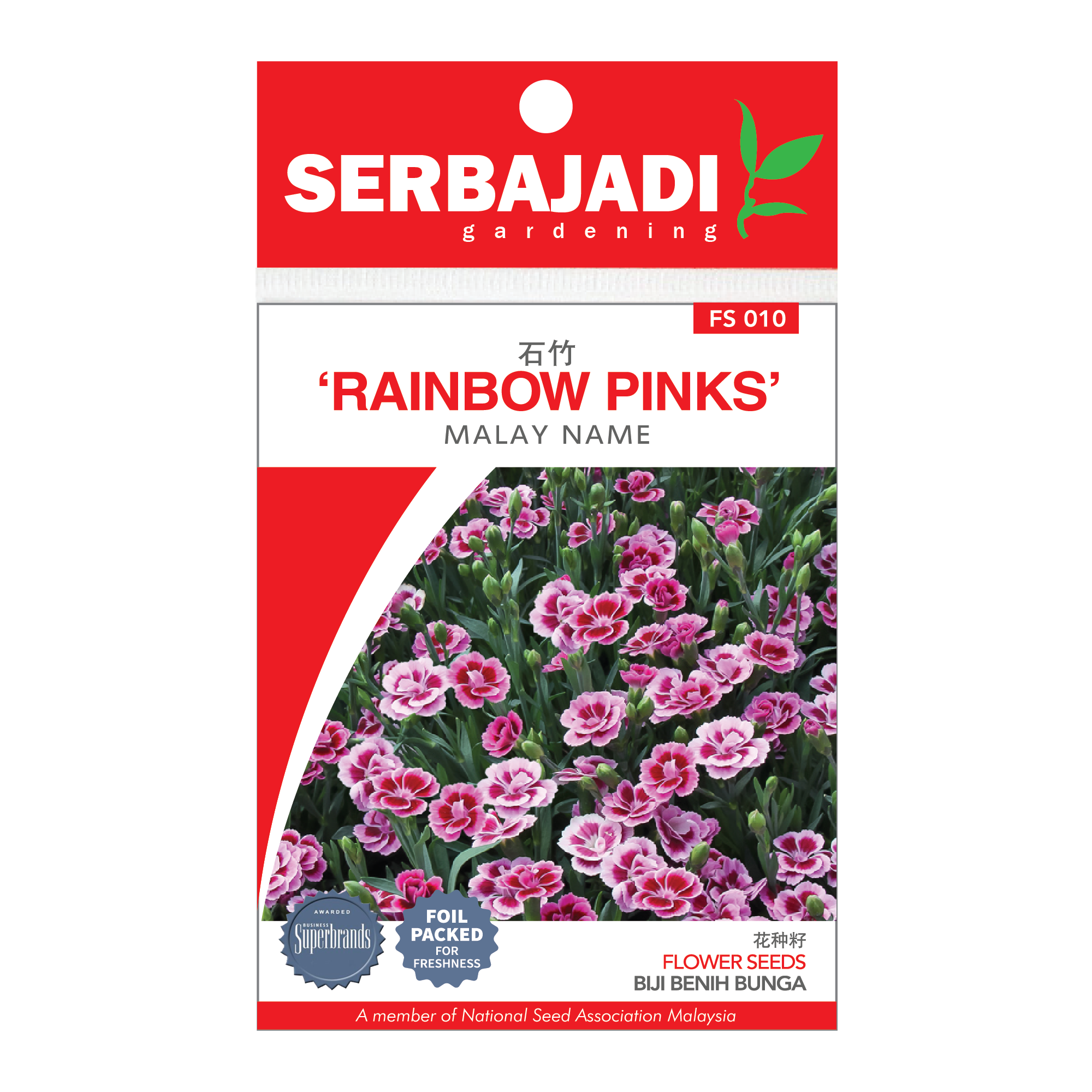 rainbow pinks-10 (front).png