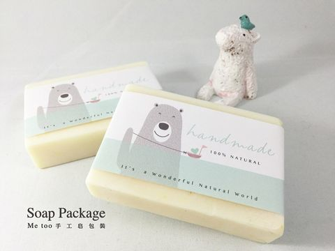 A071 love bear 包皂條.jpg