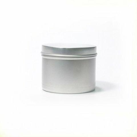 65mm 蠟燭容器 炫亮銀(3個).jpg