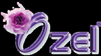 Ozel Jewellery Bangi